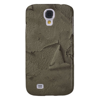 Distressed Look Galaxy S4 Cases