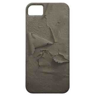 Distressed Look Case For The iPhone 5