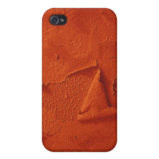 Distressed Look Cases For iPhone 4