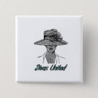 diva Button