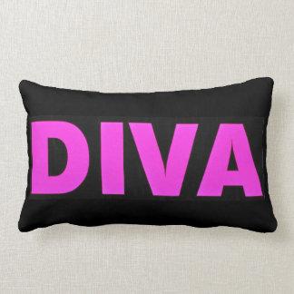Diva Pillow