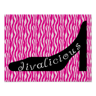 divalicious poster