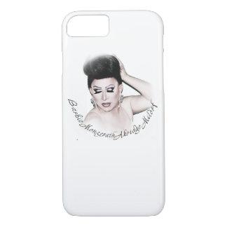 Divas Phone Cover