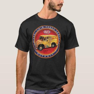 Divco Delivery van sign T-Shirt