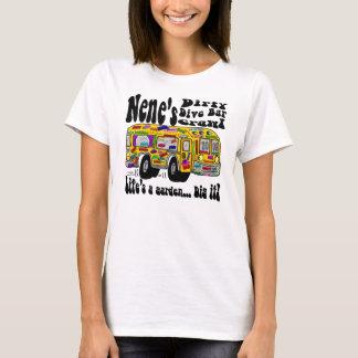 Dive bar shirts dive bar t shirts custom clothing online for Custom bar t shirts