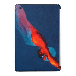 Diver 2011 iPad mini cases