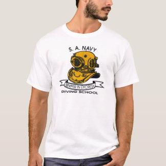 diver logo T-Shirt