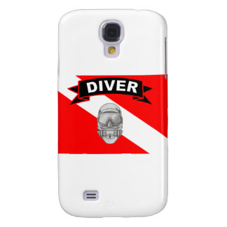 Diver Products