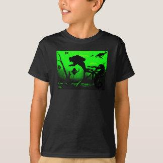 DIVER Shirt
