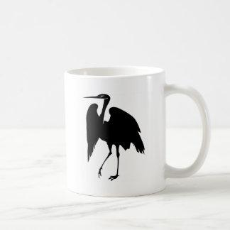Diverse mugs