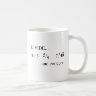 divide_and_conquer_classic_white_coffee_