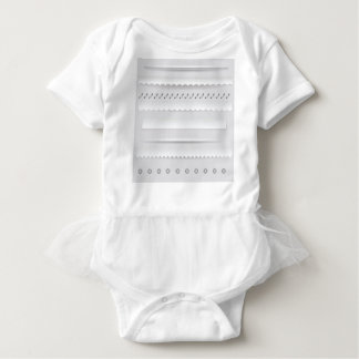 dividers set baby bodysuit
