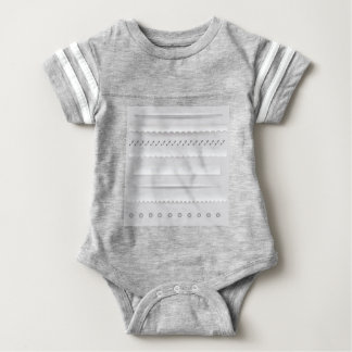 dividers set baby bodysuit
