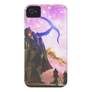 Divine Aspiration - Blackberry Case-Mate Case Case-Mate iPhone 4 Cases