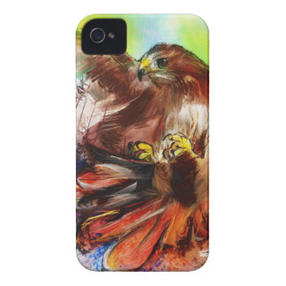divine beings iPhone 4 Case-Mate cases
