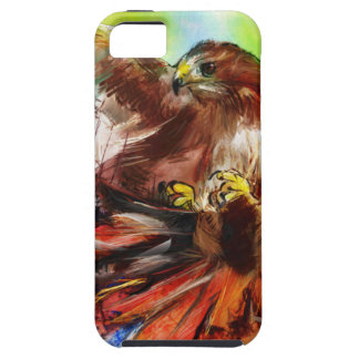 divine beings iPhone 5 cover