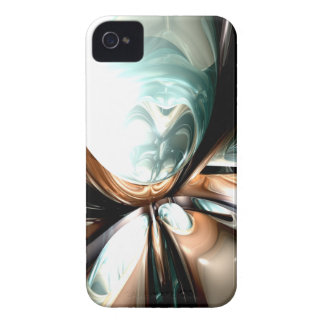 Divine Flavor Abstract Blackberry Bold Case