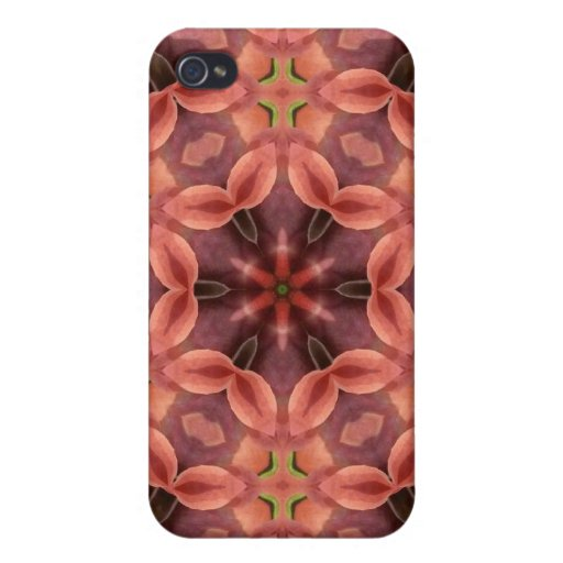 Divine Goddess Star Cases For iPhone 4