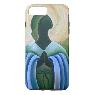 Divine Grace 2011 iPhone 7 Plus Case