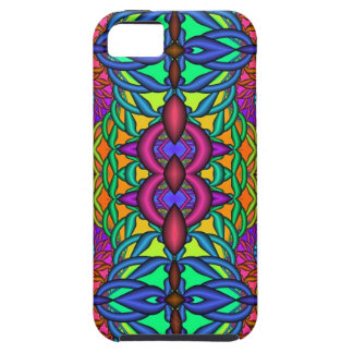 Divine Jewelry Case For The iPhone 5