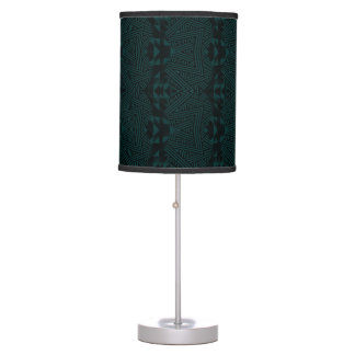 Divine Lines Table Lamp