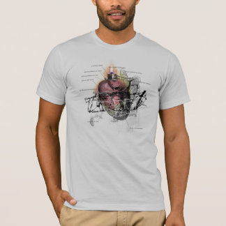 Divine Love T-Shirt