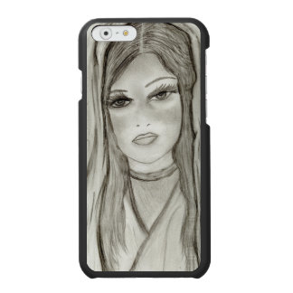 Divine Mary Incipio Watson™ iPhone 6 Wallet Case