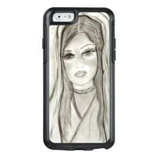 Divine Mary OtterBox iPhone 6/6s Case