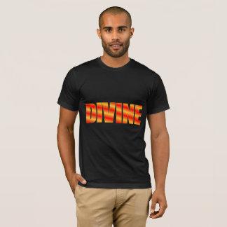 Divine Men's Tshirt