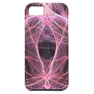 divine mf iPhone 5 cover