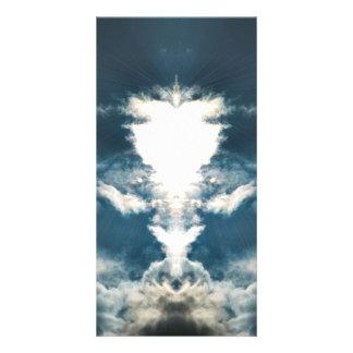 Divine Photo Cards