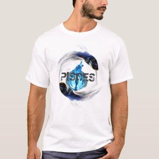 Divine Pisces T-Shirt