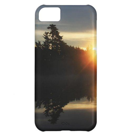 divine wonder iPhone 5C cover