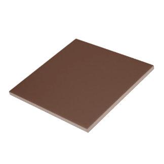 Chocolate Brown Tiles, Chocolate Brown Ceramic Tiles
