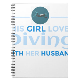 diving_husband notebook