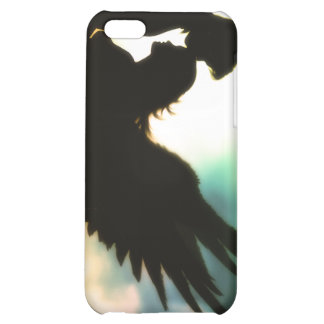 Divinity Angel Iphone 4 Case Cover Skin