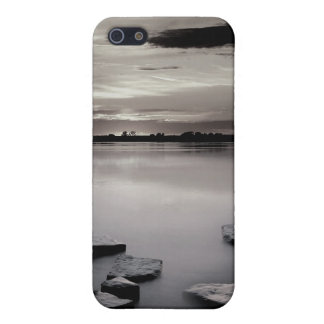 Divinity iPhone 5/5S Case
