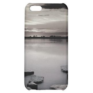 Divinity iPhone 5C Case