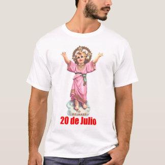 DIVINO1 T-Shirt
