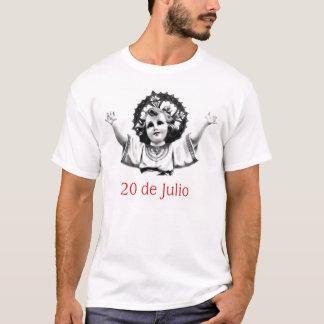 Divino stamp T-Shirt