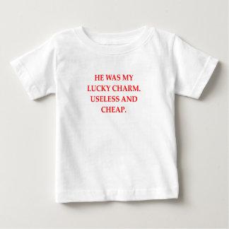 DIVORCE BABY T-Shirt