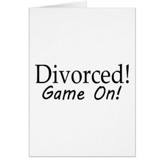 just married card sayings car repair manuals and wiring diagrams. Black Bedroom Furniture Sets. Home Design Ideas