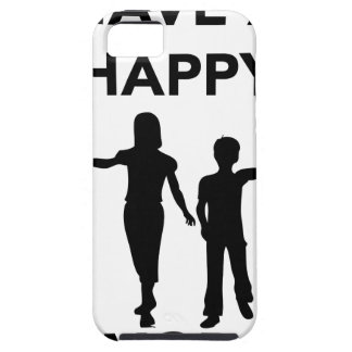 divorce iPhone 5 cover