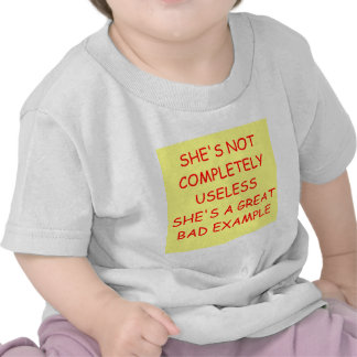 DIVORCE  joke Tee Shirt