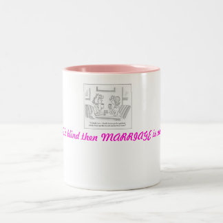 Divorce Mug _  For Her
