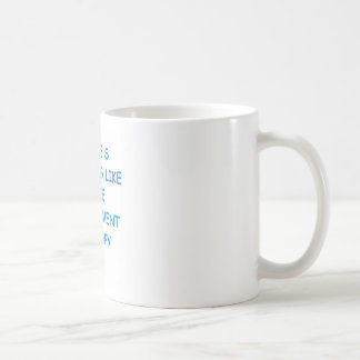 DIVORCE TASSE À CAFÉ
