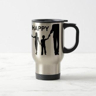 divorce travel mug
