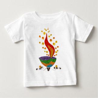 Diwali Festival 2014 Baby T-Shirt