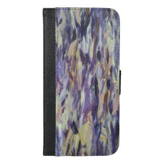 Dixie iPhone Wallet Case