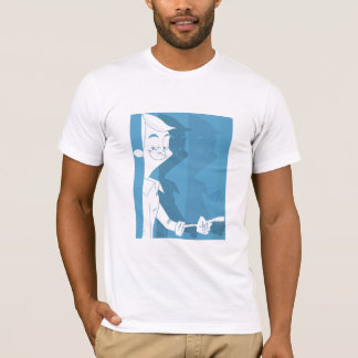 DixonDream T-Shirt
